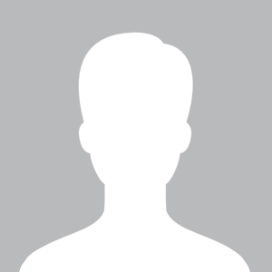 Profile photo of Peter