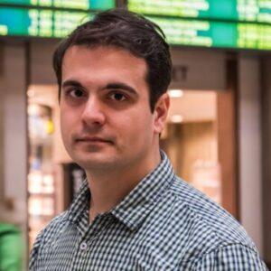 Profile photo of Vladan