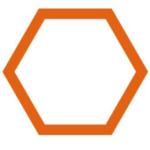 Group logo of Syntropi