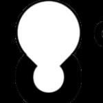 Group logo of Conscious City Den Haag