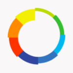 Group logo of Crowdpol Categories